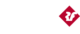 RedFox Outdoor Equipment